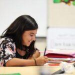 Help Us Save Afterschool