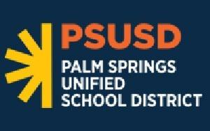 PSUSD Logo