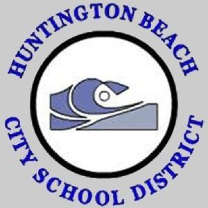 Huntington Beach city school district